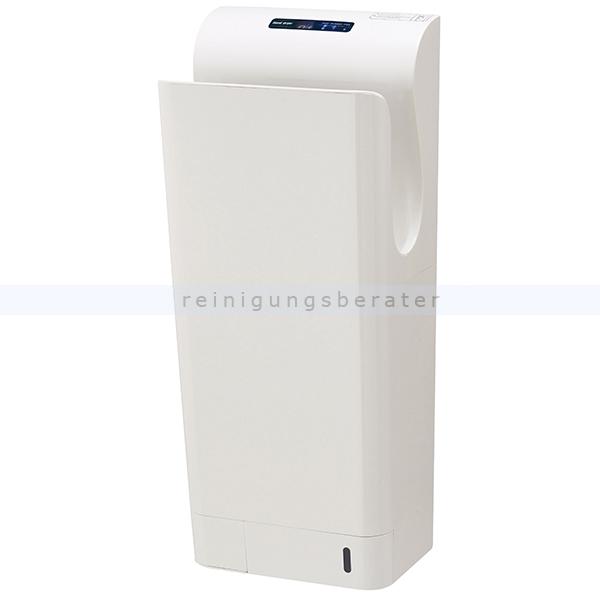 Sensor Händetrockner Rossignol Aery Prestige 750 W weiß
