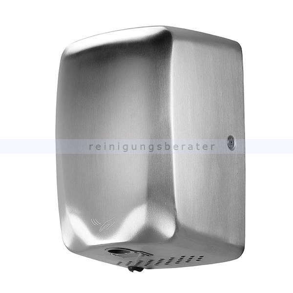 Sensor Händetrockner Rossignol Zeff 1150 W Edelstahl