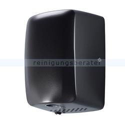 Sensor Händetrockner Rossignol Zeff 1150 W Edelstahl grau