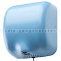 Sensor Händetrockner Rossignol Zelis 1400 W blau