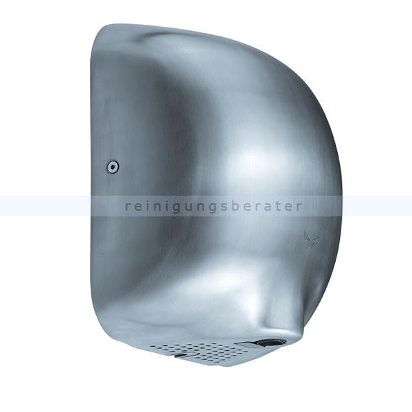 Sensor Händetrockner Rossignol Zelis 1400 W Edelstahl