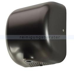 Sensor Händetrockner Rossignol Zelis 1400 W grau