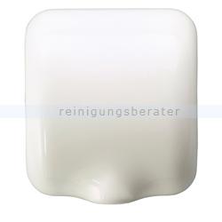 Sensor Händetrockner Rossignol Zelis 1400 W weiß