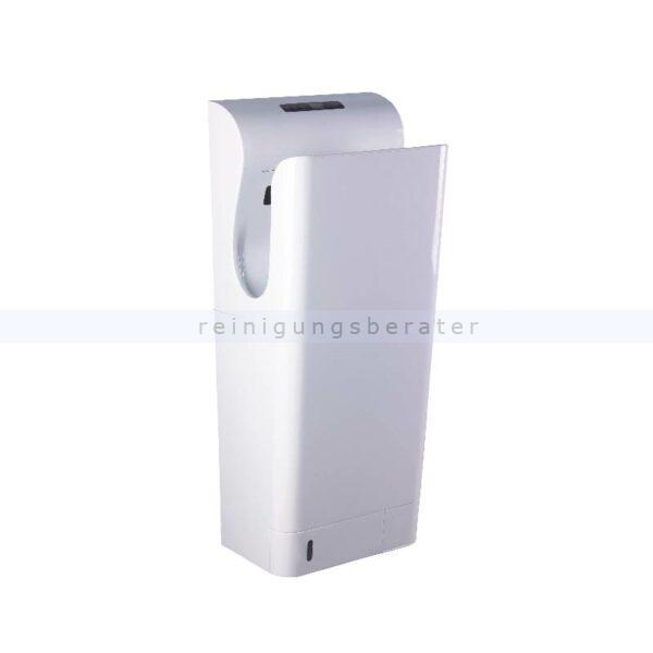 Sensor Händetrockner Simex Fastflow Kunststoff weiß 1850 W