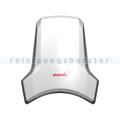 Sensor Händetrockner Starmix AirStar T-C1 ABS weiß 1000 W