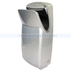 Sensor Händetrockner Starmix XT 3001 silber 1000 W