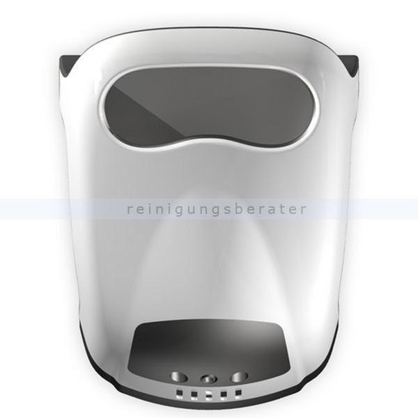 Sensor Händetrockner VISION AIR Jet ABS weiß 1100 W