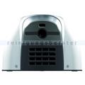 Sensor Händetrockner ZEFIRO ABS weiß 1100 W