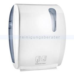 Sensor Handtuchspender ADVAN 875 weiß