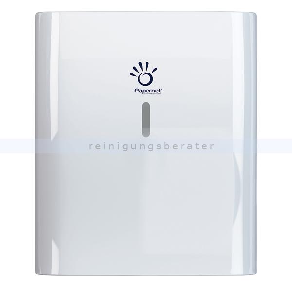 Sensor Handtuchspender Papernet