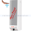 Sensorspender für Seife CWS Foam Slim No-Touch 500 ml