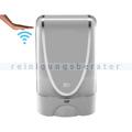 Sensorspender für Seife DEB Stoko TouchFREE weiß 1,2 L