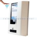 Sensorspender für Seife Diversey IntelliCare Hybrid weiß