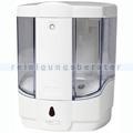 Sensorspender für Seife Flo Flüssigseifenspender 800 ml