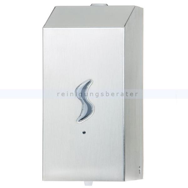 Sensorspender für Seife Orgavente BRINOX SENSOR 1 L