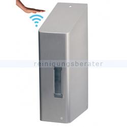 Sensorspender für Seife SanTRAL Sprühspender 1,2 L