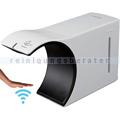 Sensorspender für Seife Saraya ELEFOAM 2.0 no touch