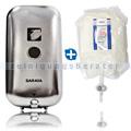 Sensorspender für Seife Saraya UD 2200 im SET