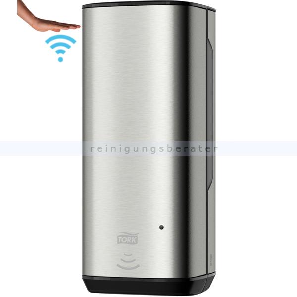 Sensorspender für Seife SCA Tork Image Design 1 L