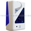 Sensorspender für Seife Wepa Clou Prestige NO Touch 700 ml