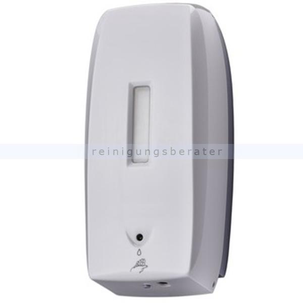 Sensorspender Orgavente BASICA MATIC ABS weiß 500 ml