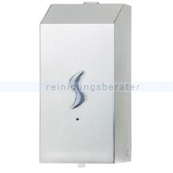 Sensorspender Orgavente BRINOX SENSOR Edelstahl 1 L