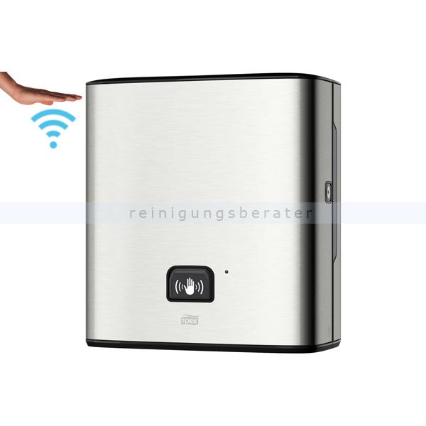 Sensorspender SCA Tork Image Design Matic Sensorspender