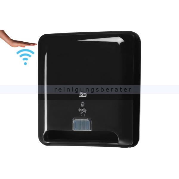 Sensorspender Tork Matic Sensorspender für Rollenhandtücher