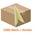 Zusatzbild Servietten AIRLAID Vliesserviette 38x38 cm elfenbein