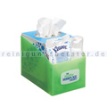 Serviettenspender Kimberly Clark Desk Caddy Grün
