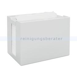 Serviettenspender Papernet BASIC weiß