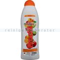 Shampoo Reinex Frucht 1 L