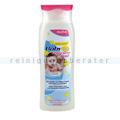 Shampoo/Schaumbad 2 in 1 Reinex Regina Babypflege 300 ml