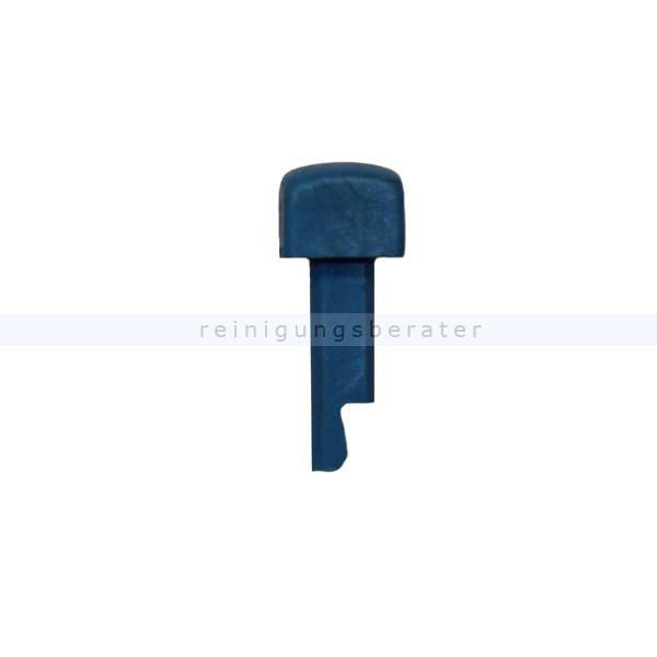 Sicherungskappe für Clipper-Stielhalter Für den Vermop Clipper Halter 40 und 50 cm 188105