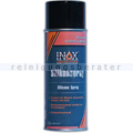 Silikonspray Inox 400 ml