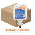 Sonnencreme Stoko Stokoderm Sun Protect 50 Pure 6 x 1 L