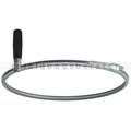 Spannring Beutelhalter-Ring 40 cm
