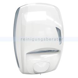 Spenderkombination DUO Washroom Schaumseife Handtuchspender