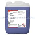 Sperrflüssigkeit Langguth SR 47 für wasserlose Urinale 5 L