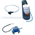 Sprayeinheit Einscheibenmaschine Taski elektrisch 230 V