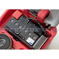 Sprintus Batterie für Scheuersaugmaschine Tortuga und Camira