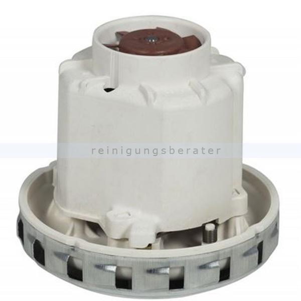 Sprintus Gebläsemotor 1300 W Gebläsemotor für Nass- und Trockensauger N30 109010