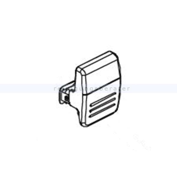 Sprintus Verschlusslasche für SE 7