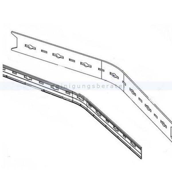 Fimap Spritzschutz für Mr 65 B C.B. für Mr 65 B CB 219438
