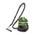 Zusatzbild Sprühextraktionsgerät Cleancraft flexCAT 116 PD