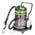 Zusatzbild Sprühextraktionsgerät Cleancraft flexCAT 262-2 IEPD