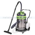 Sprühextraktionsgerät Cleancraft flexCAT 262 IEPD