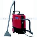 Sprühextraktionsgerät Cleanfix TW 1250
