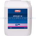 Sprühextraktionsreiniger Buzil G477 Optiflor-Ex 10 L