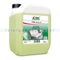 Sprühextraktionsreiniger Tana Tuba Spray-EX 10 L